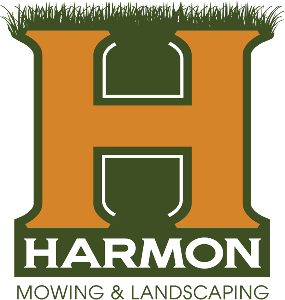 Harmon Mowing & Landscaping. Inc.